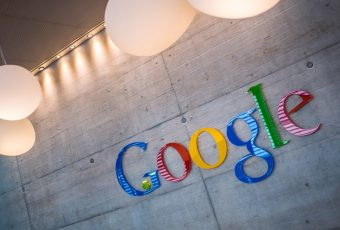 Google Launches New Grammar Checker