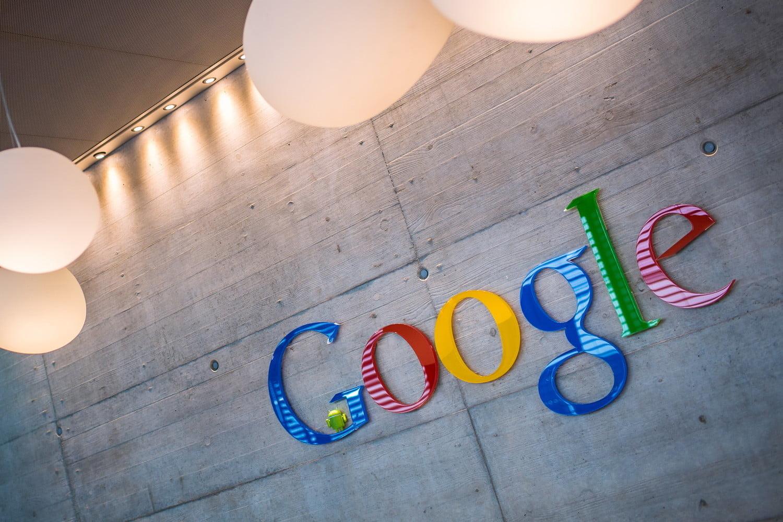 Google Launches New Grammar Checker