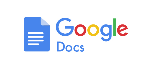 Google Docs Introduces New Grammar Checker