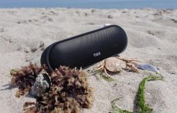 Tribit MaxSound Plus Portable Speaker