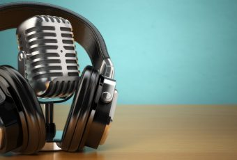 Best Tech Podcasts
