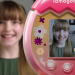 Take A Selfie With Your Tamagotchi Pix