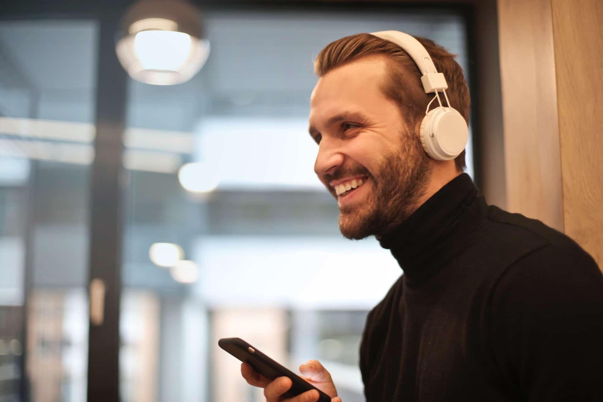 The Best Headphones You Can Buy