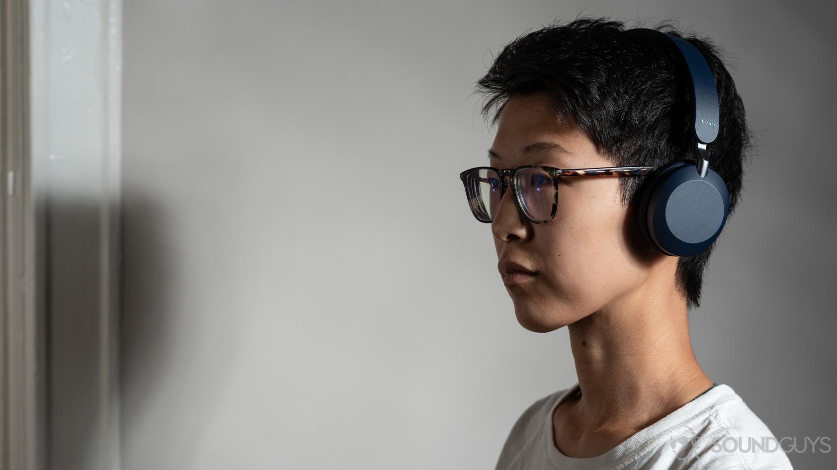 Best Affordable On Ear Headphones