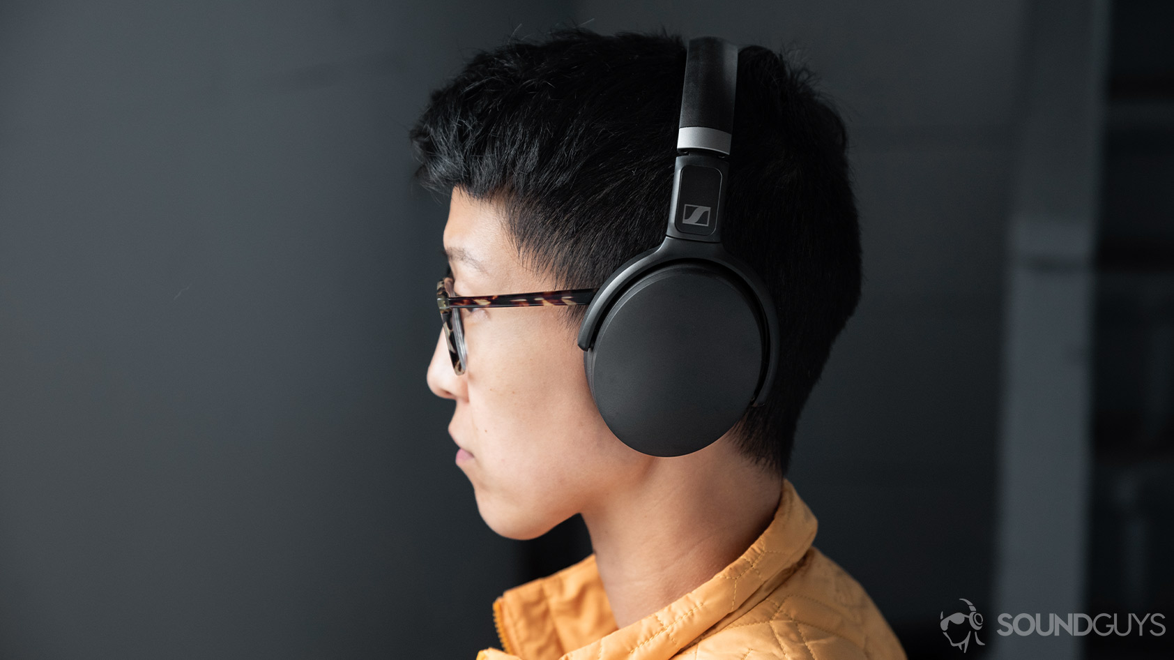 Best Affordable Noise Cancellation