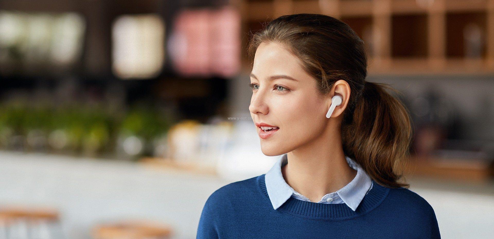 Best Affordable Wireless Earphones
