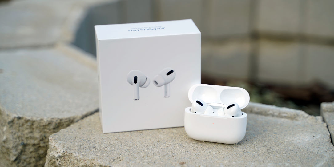 Are The AirPods Pro Worth It?