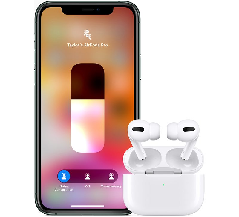 These Pair Excellently With IPhone And Android As Well