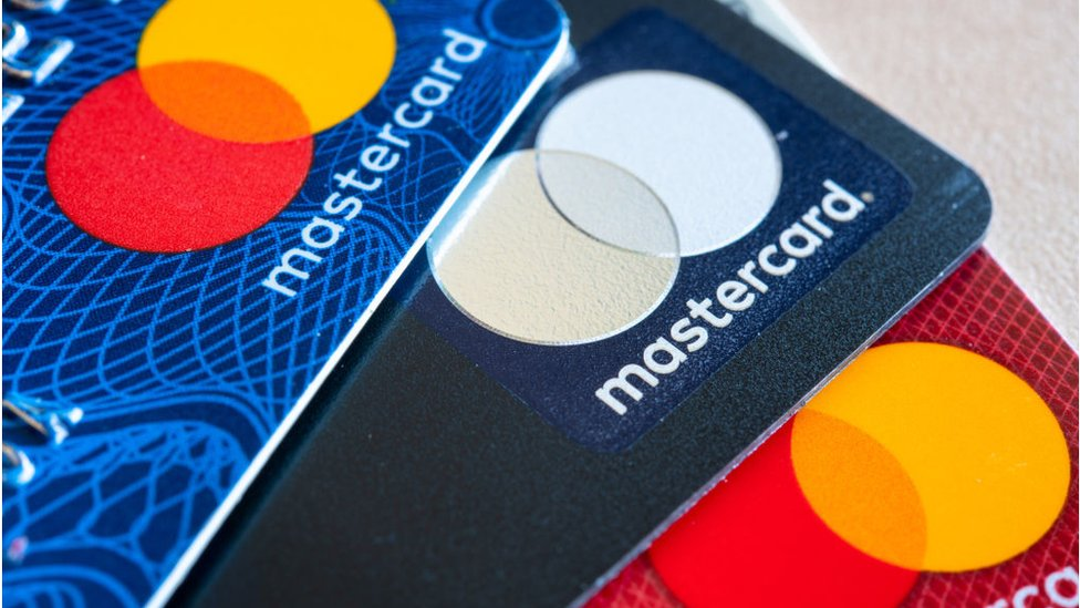 Mastercard Will Be Moving Away From Magnetic Strips