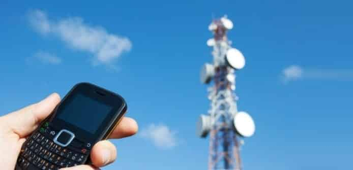 Mobile Networks Have A Vulnerability That Scammers Take Advantage O